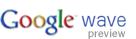 logo_google_wave