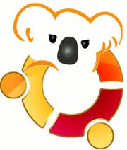 ubuntu-karmic