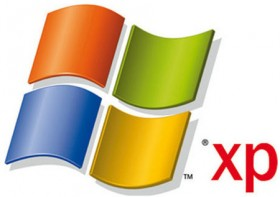 windows xp logo 280x197 Optimizar Rendimiento Del Ordenador