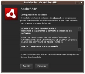 AdobeAir1