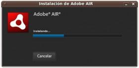 AdobeAir2