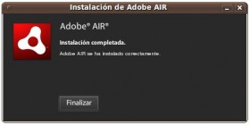 AdobeAir3