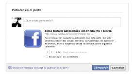 facebook-compartir
