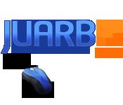 Comunidad Juarbo