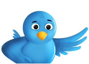 twitter_php