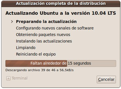actualizar-ubuntu