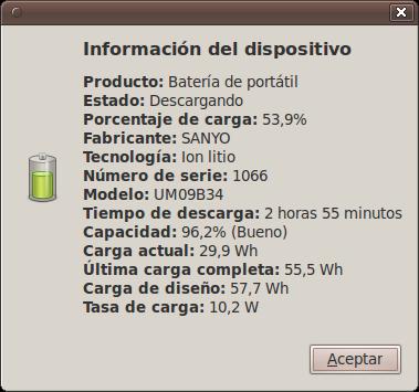 bateria-ubuntu