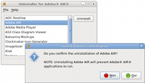 Uninstaller-For-Adobe-Air