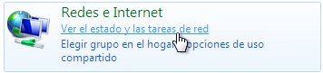 Redes e Internet Cambiar DNS en Windows 7 – OpenDNS Windows 7