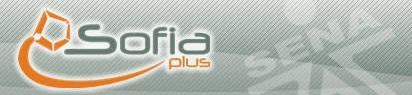 Sena Sofia Plus Sofia Plus Sena