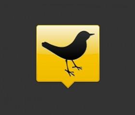 Tweetdeck Español