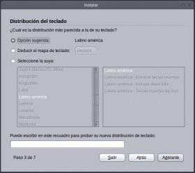 Instalando Linux Jolicloud