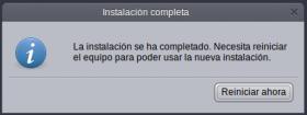 Instalacion Completa Jolicloud