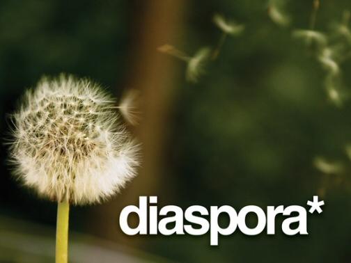 logo_diaspora
