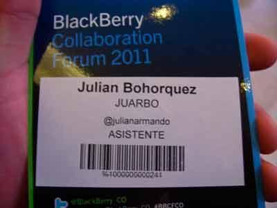 Acreditacion Juarbo BBCFCO