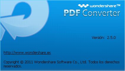 PDFConverter