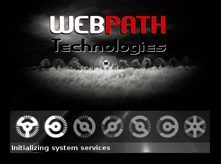 webpath technologies kde3