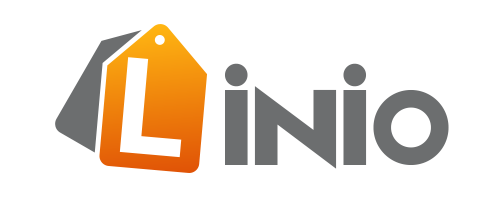 Logo-Linio