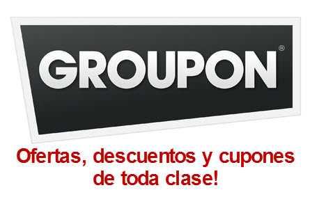 Grupon