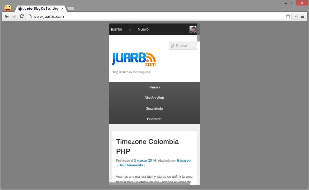 juarbo mobile