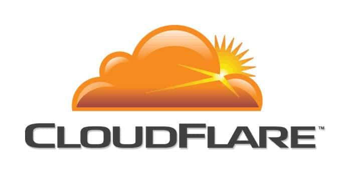Certificado SSL gratis con CloudFlare